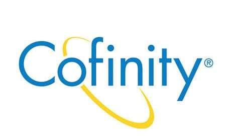 Cofinity Logo