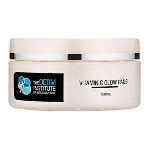 Vitamin C Glow Pads